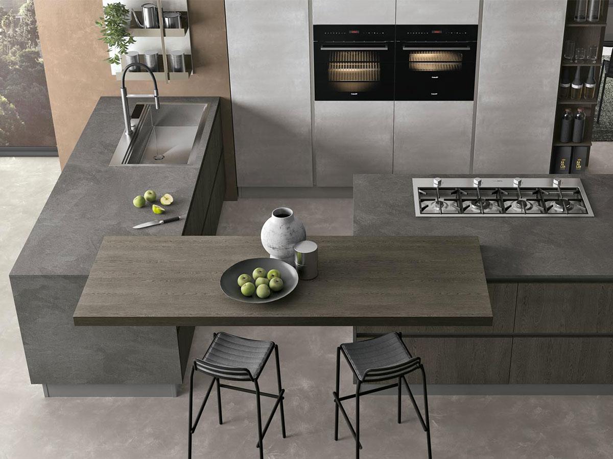 Cucine Moderne Archivi - IDEA TESSILE & AMBIENTI